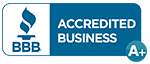 Better-Business-Bureautax