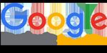 googleplatinumtaxd