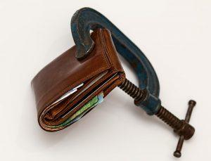 Debt Relief Strategies_PTD