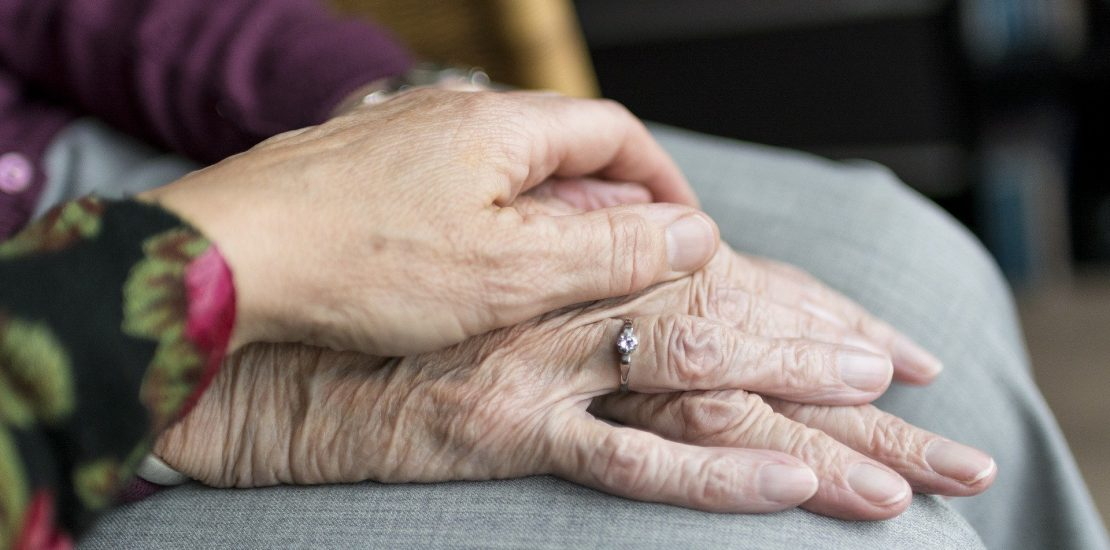 Tax Relief options_Seniors
