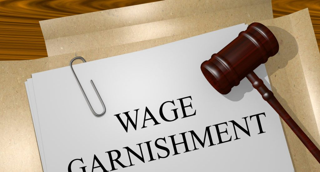 Wage_garnishment_WaysToStop